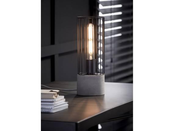 GITTER Tischlampe rund Ø12 cm  DETAIL_IMAGE