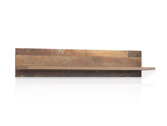 CASSIA Wandboard, Material Dekorspanplatte, Old Wood Vintage  DETAIL_IMAGE