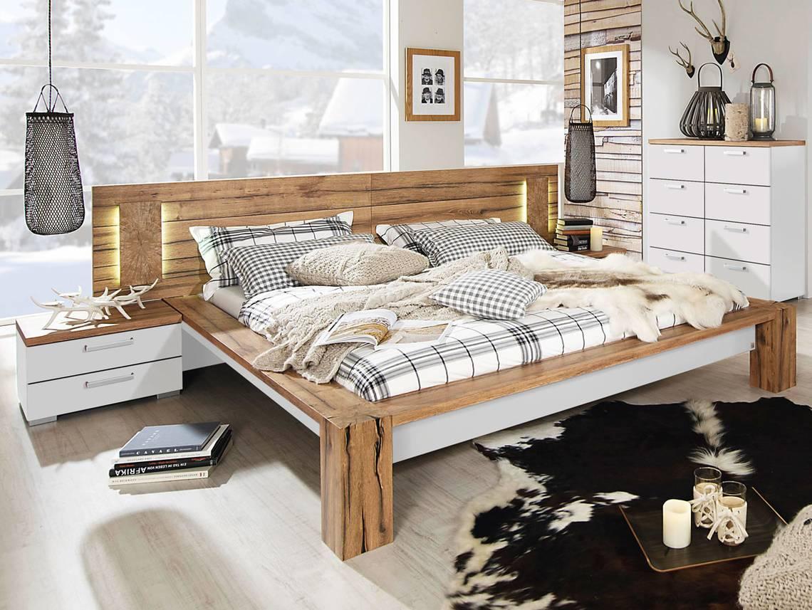 Schlafzimmer Wei Ikea
