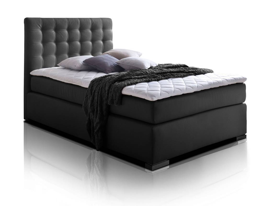 bigcheeks wandfarbe beige lila boxspringbett 220 x 220 schlafzimmer set ebay boxspringbett. Black Bedroom Furniture Sets. Home Design Ideas