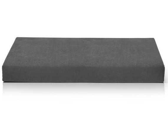 Sitzkissen für Europaletten 120x80 cm anthrazit  DETAIL_IMAGE