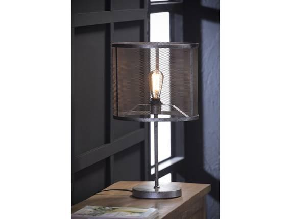 STAY Tischlampe Zylinder 35 cm  DETAIL_IMAGE