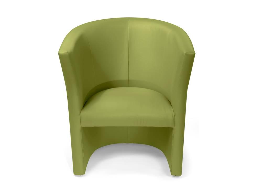 Loungesessel grun weis sammlung von haus design und - Clubsessel ikea ...