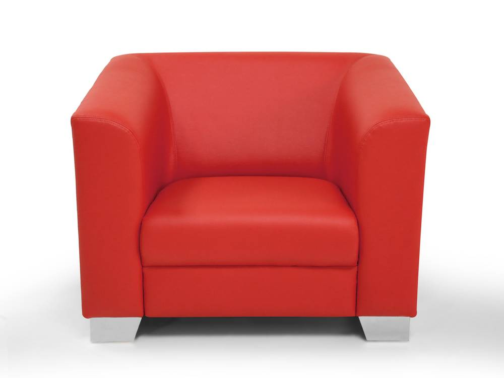 Sessel rot perfect inspiration sofa gebraucht kaufen und for Sessel in rot