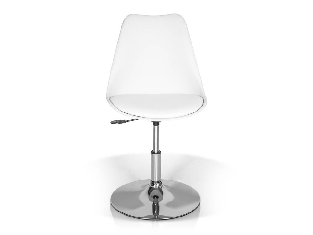 drehstuhl pitu2 wei wei detail image 2. Black Bedroom Furniture Sets. Home Design Ideas
