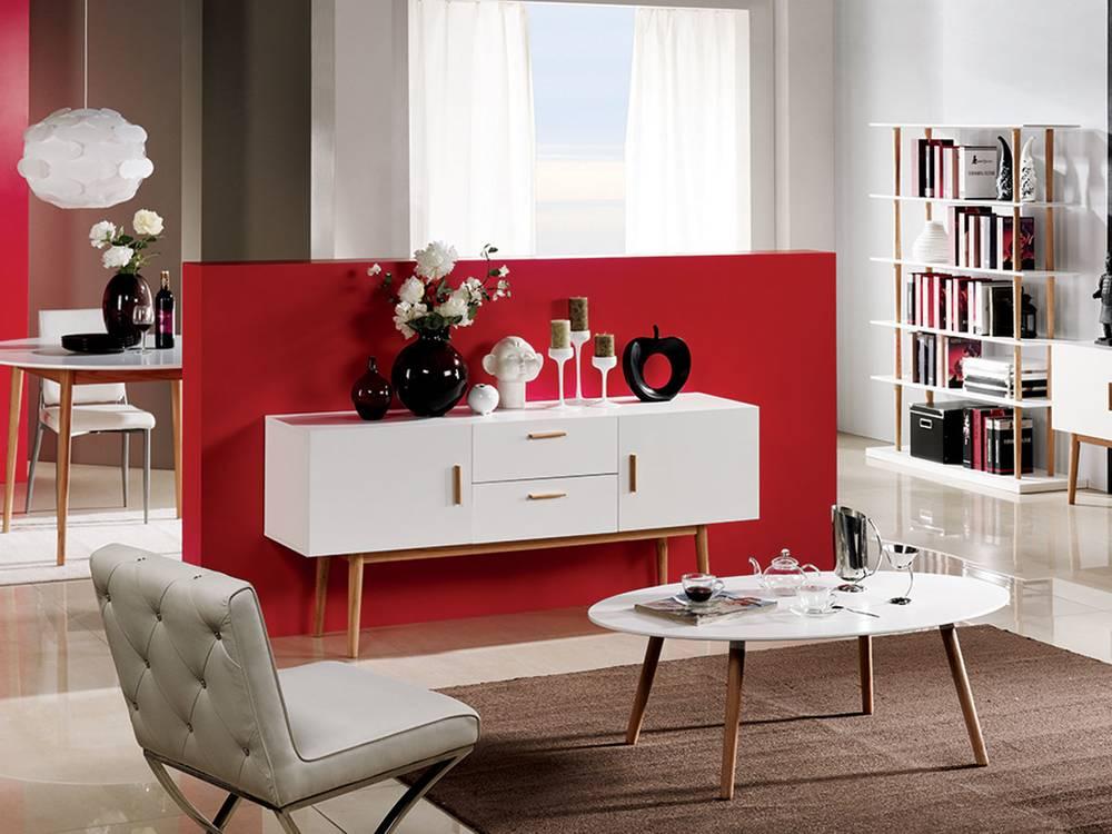 couchtisch walnuss oval beste inspiration f r ihr. Black Bedroom Furniture Sets. Home Design Ideas