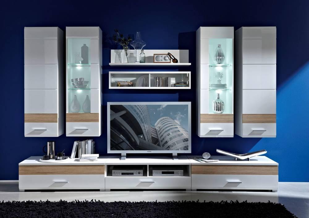 sonoma eiche h ngevitrine interessante ideen f r die gestaltung eines raumes in. Black Bedroom Furniture Sets. Home Design Ideas