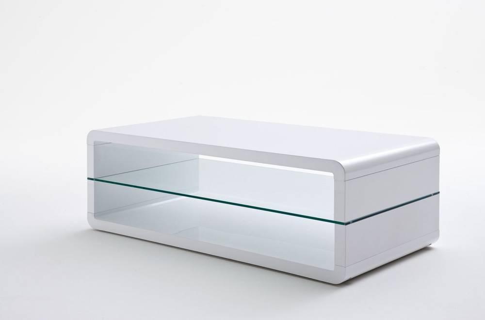 couchtisch lack wei energiemakeovernop. Black Bedroom Furniture Sets. Home Design Ideas