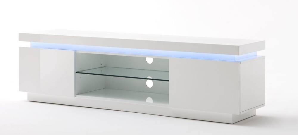 fernsehschrank modern review bowers wilkins cm8 s2 cmc. Black Bedroom Furniture Sets. Home Design Ideas