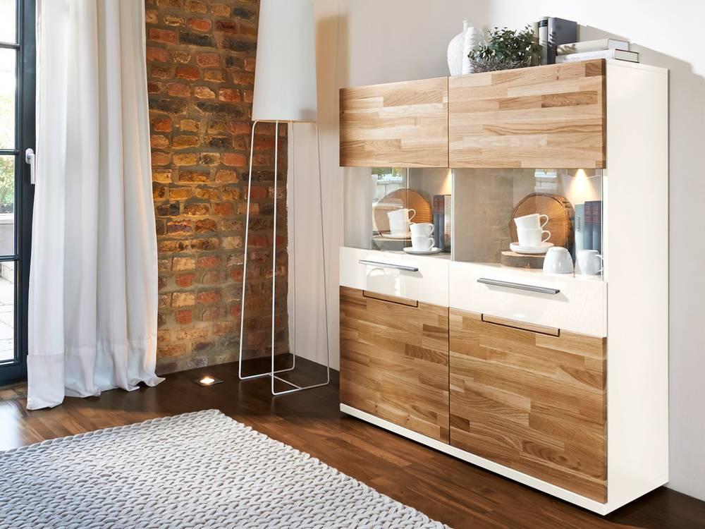 arte m schlafzimmer komplett: schlafzimmer landhausstil otto, Hause deko