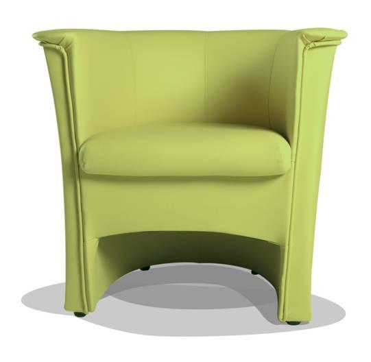 sessel gr n m belideen. Black Bedroom Furniture Sets. Home Design Ideas