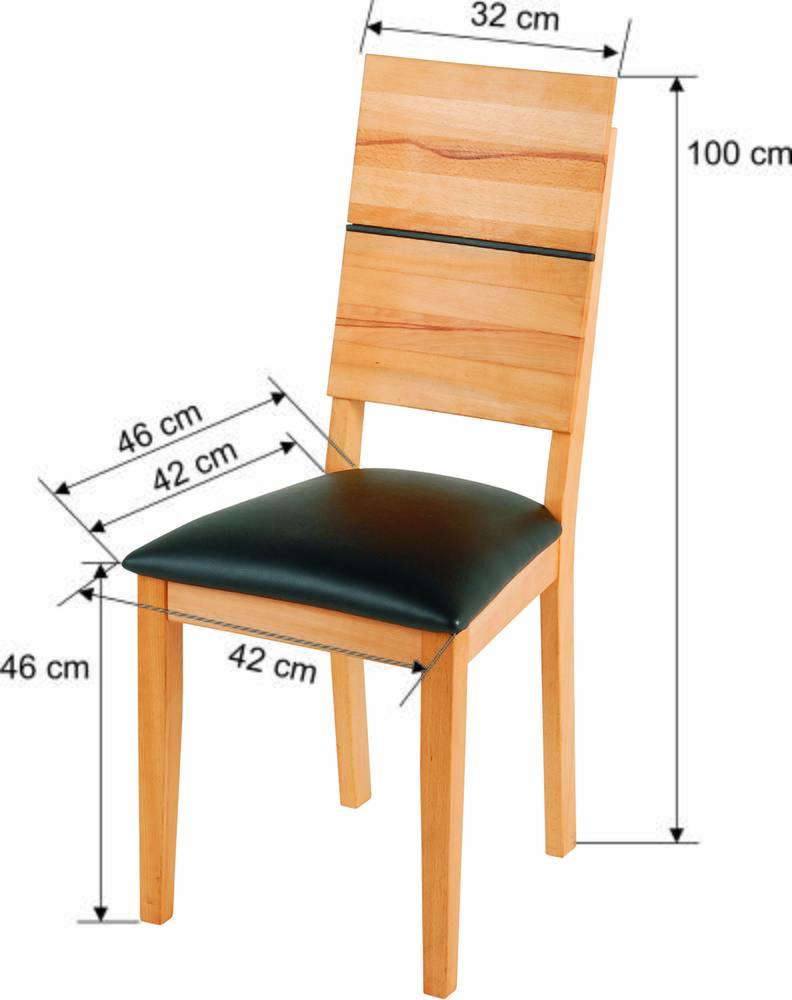 Esstischstuhle 2 beste bildideen zu hause design for Design stuhl hugo
