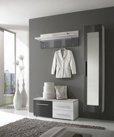 Mondo convenienza ingressi moderni varie forme di mobili idea e camera da - Mondo convenienza mobili ingresso ...