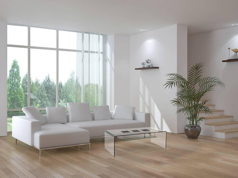 samy couchtisch glas mit glasablage schwarz. Black Bedroom Furniture Sets. Home Design Ideas