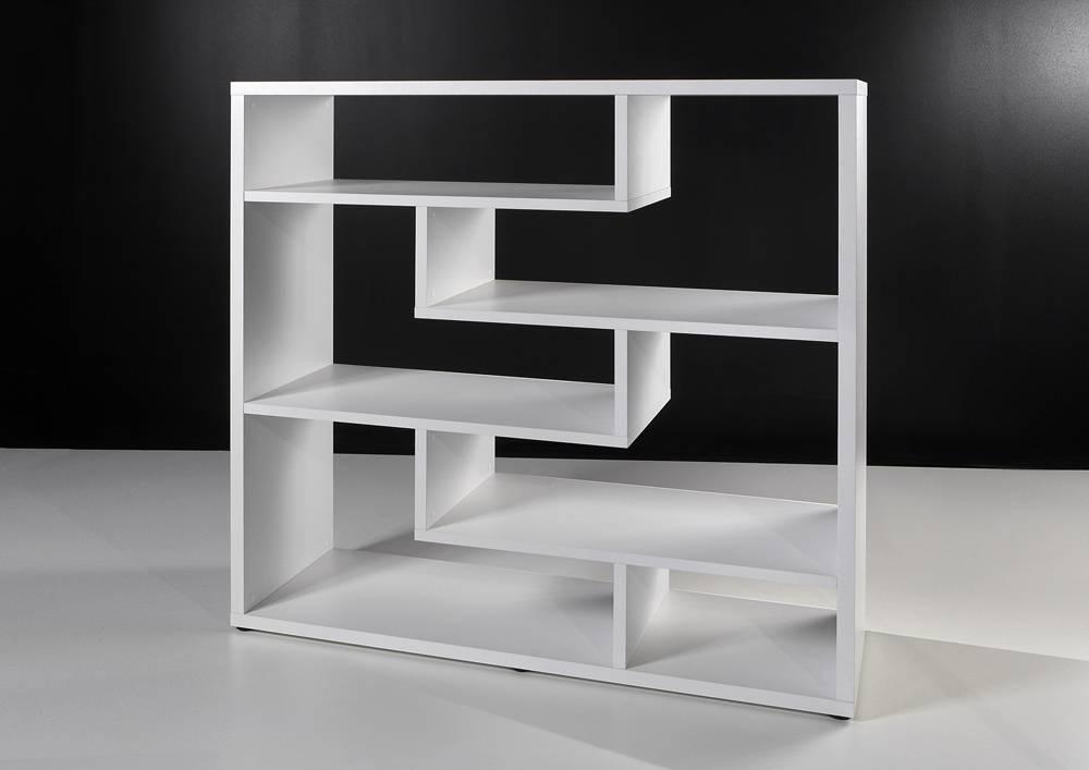 sconto raumteiler die neuesten innenarchitekturideen. Black Bedroom Furniture Sets. Home Design Ideas