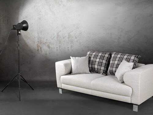 FOLKE 2-Sitzer Sofa beige  DETAIL_IMAGE 2