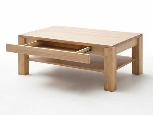 Details Zu Melina Couchtisch Tisch Wohnzimmer Tis Ch