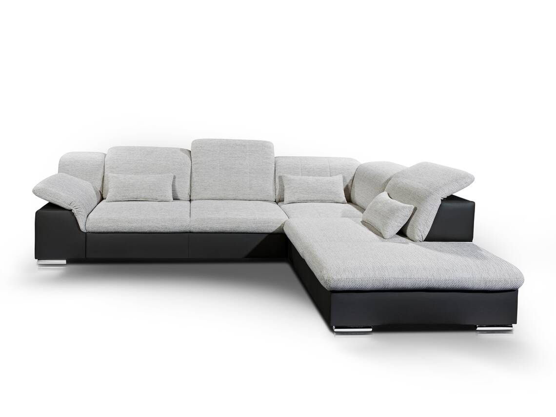 joop couch loft homeandgarden page polsterecke tlg leder. Black Bedroom Furniture Sets. Home Design Ideas