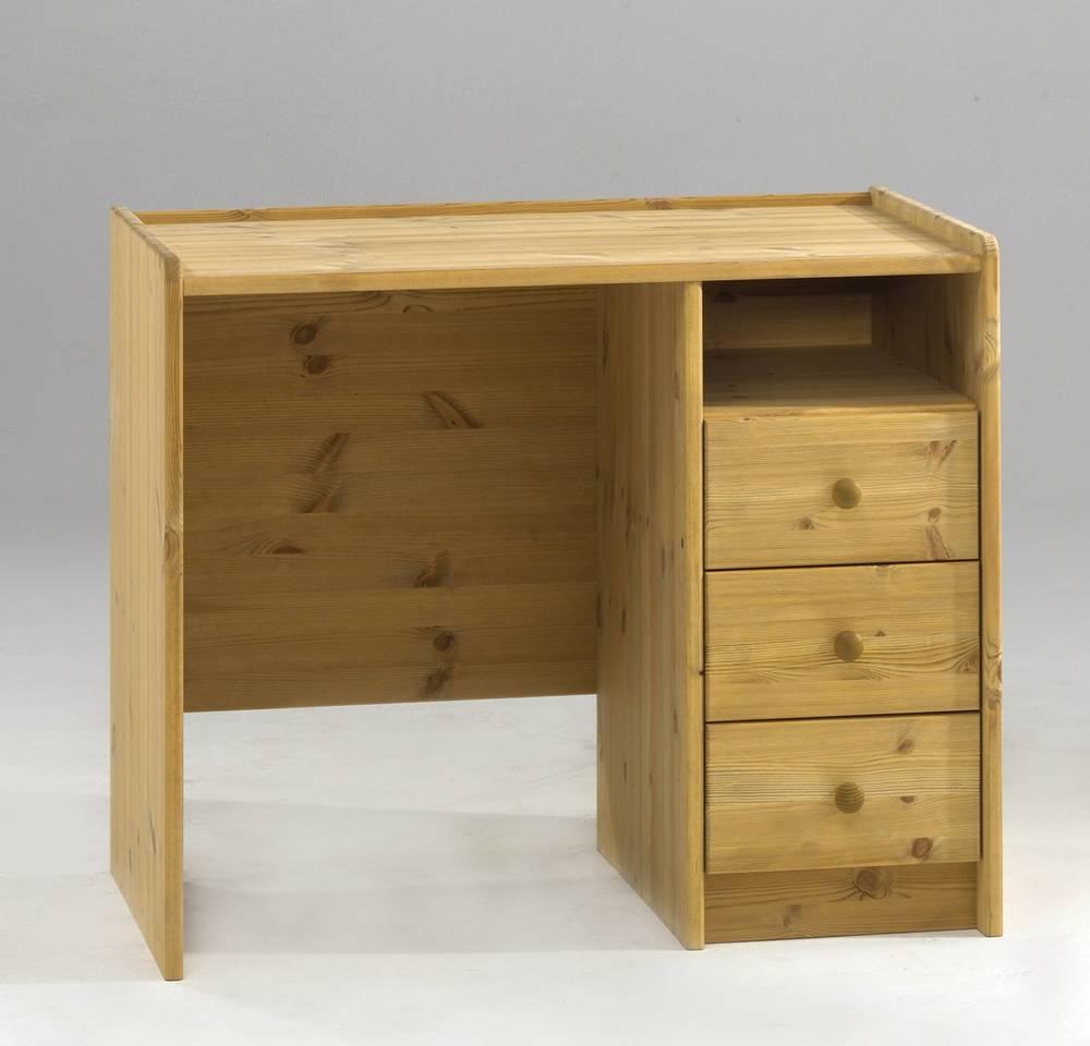 steens for kids kinderschreibtsich white wash. Black Bedroom Furniture Sets. Home Design Ideas