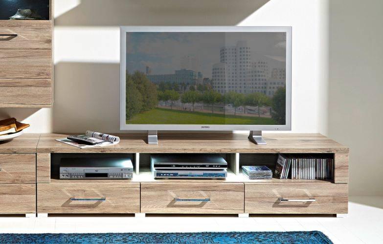 tv lowboard schiefer inspirierendes design f r wohnm bel. Black Bedroom Furniture Sets. Home Design Ideas