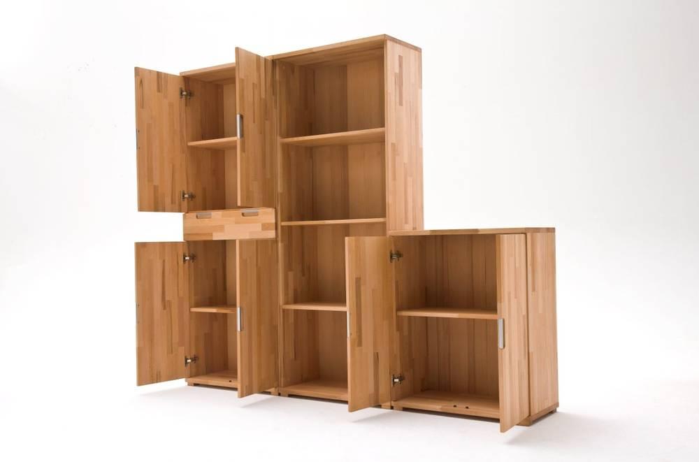 aktenregal kernbuche bestseller shop f r m bel und einrichtungen. Black Bedroom Furniture Sets. Home Design Ideas