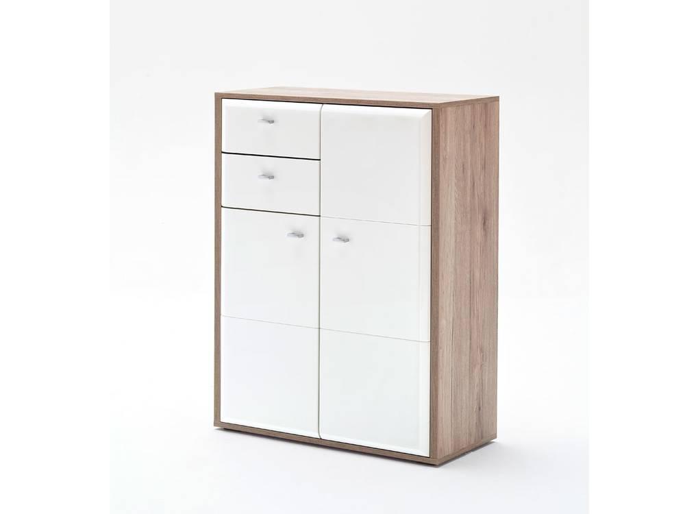 m bel eiche rustikal p43 interessante ideen f r die gestaltung eines raumes in. Black Bedroom Furniture Sets. Home Design Ideas
