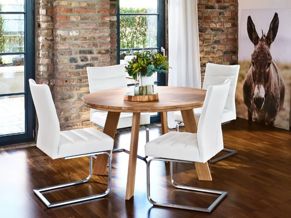 arte m esstisch kreative ideen f r innendekoration und. Black Bedroom Furniture Sets. Home Design Ideas