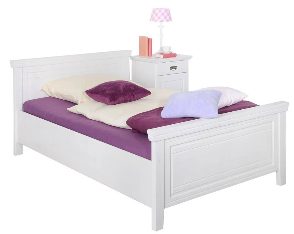 kinderzimmer bett kinderzimmer wei bett kinderzimmer or. Black Bedroom Furniture Sets. Home Design Ideas