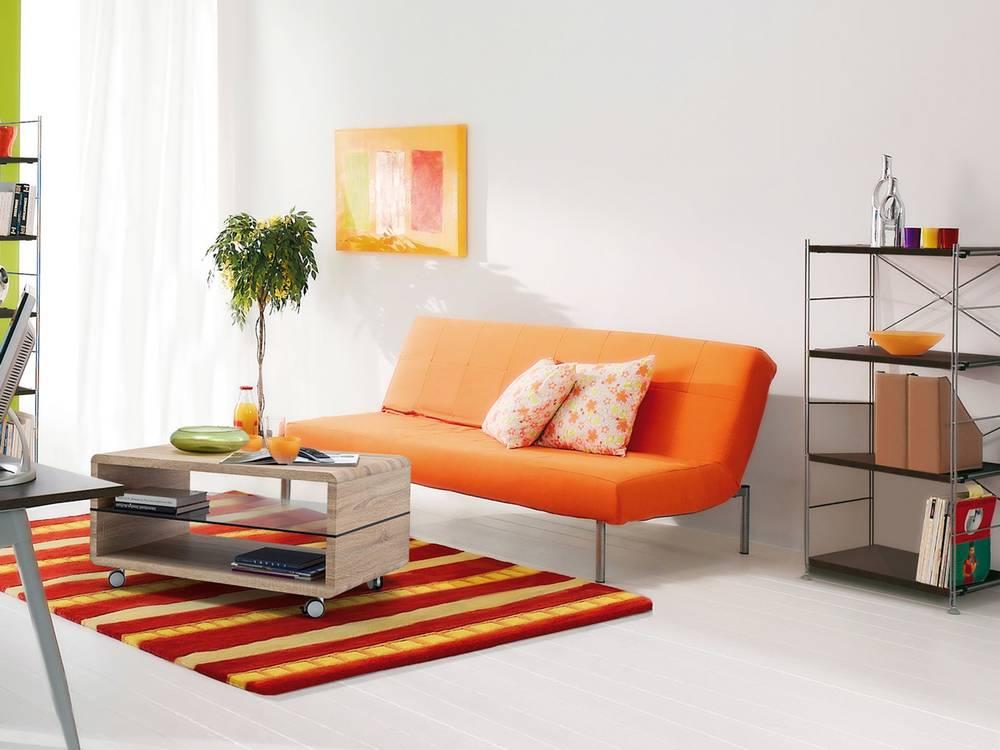 franka couchtisch eiche s gerau detail image 3. Black Bedroom Furniture Sets. Home Design Ideas