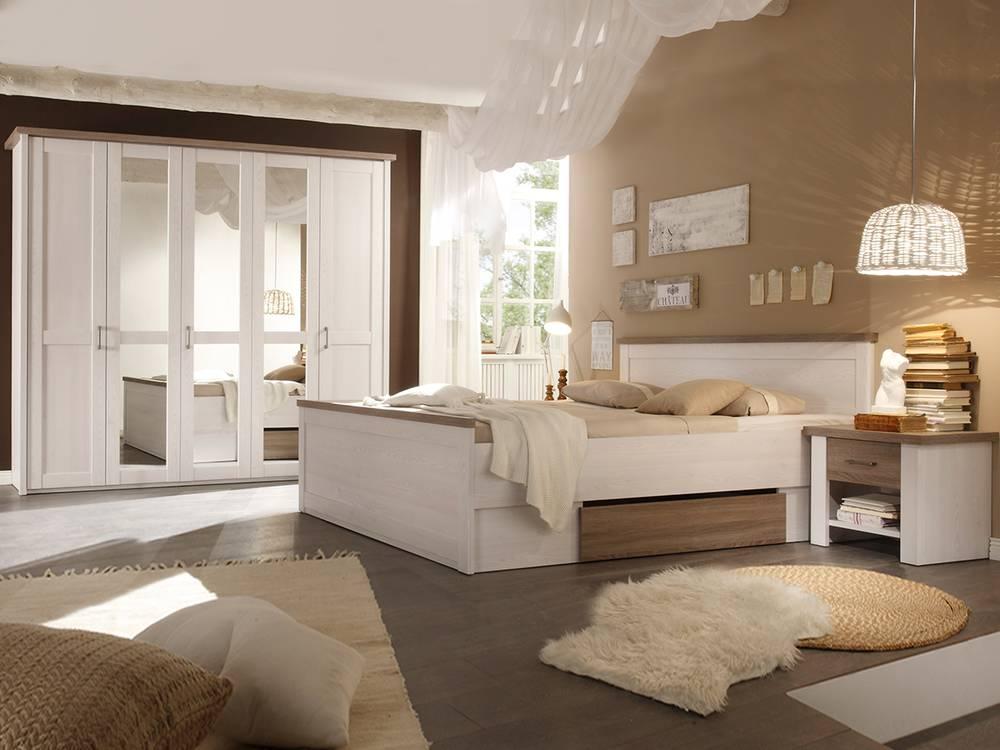 Wohnzimmer Weisse Möbel Welche Wandfarbe: Wandfarben kombinationen ...