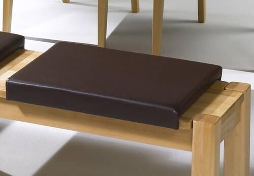 TIMO Sitzbank vollmassiv 160 x 35 cm | Kernbuche | geölt DETAIL_IMAGE 3