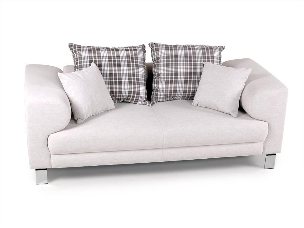 FOLKE 2-Sitzer Sofa beige  DETAIL_IMAGE 3