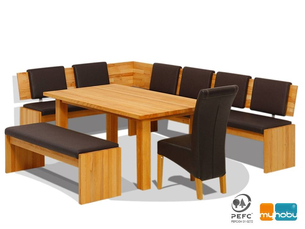 genia eckbank nach ma esstischbank. Black Bedroom Furniture Sets. Home Design Ideas