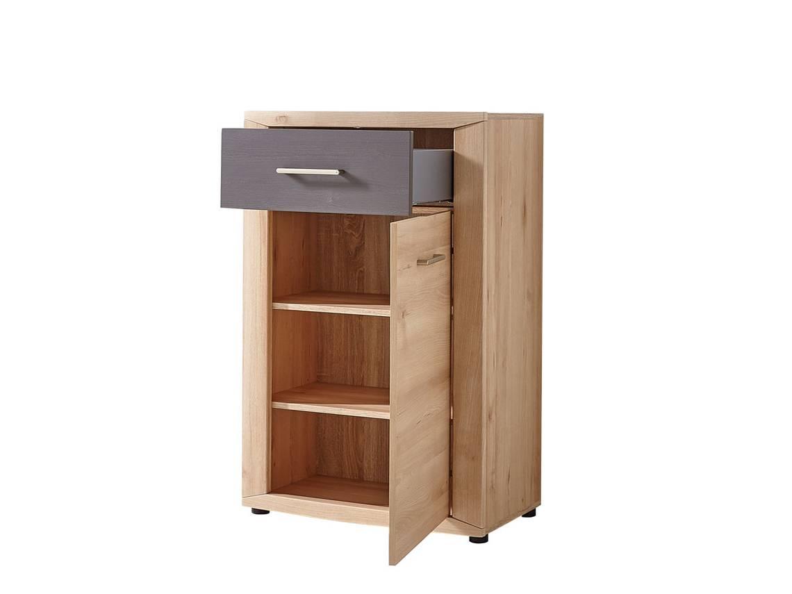 schuhschrank schmal die neueste innovation der innenarchitektur und m bel. Black Bedroom Furniture Sets. Home Design Ideas