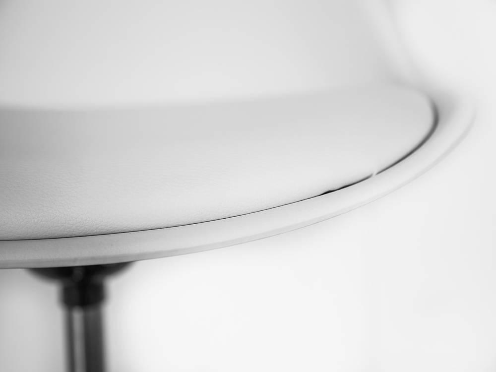 drehstuhl pitu2 wei wei detail image 4. Black Bedroom Furniture Sets. Home Design Ideas