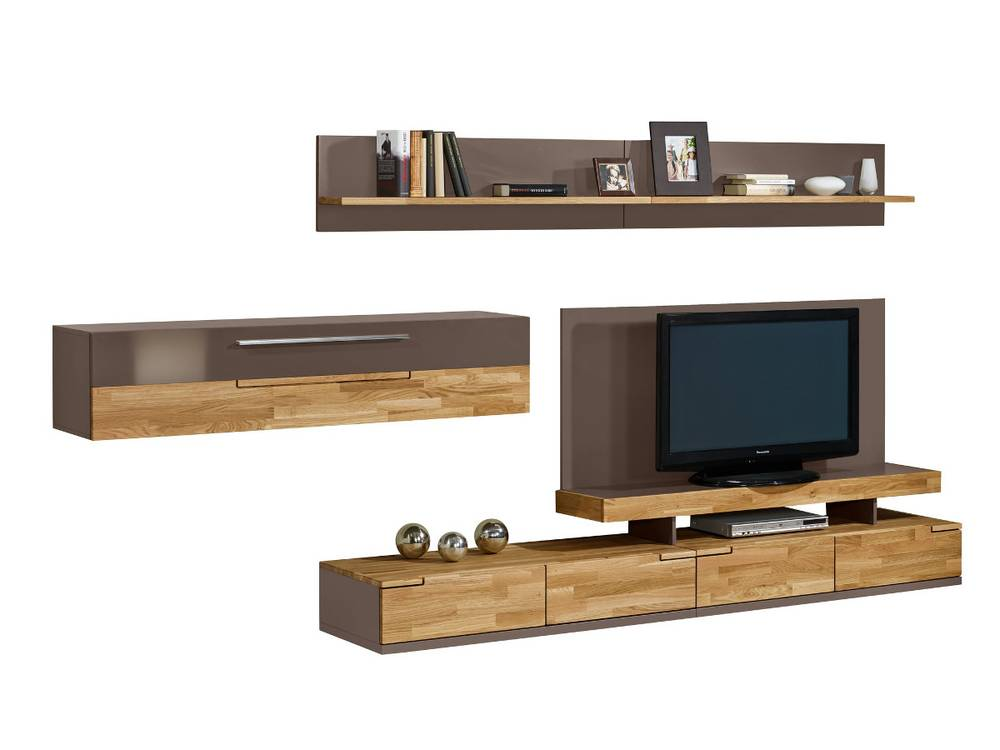 wohnwand arte m alle ideen ber home design. Black Bedroom Furniture Sets. Home Design Ideas