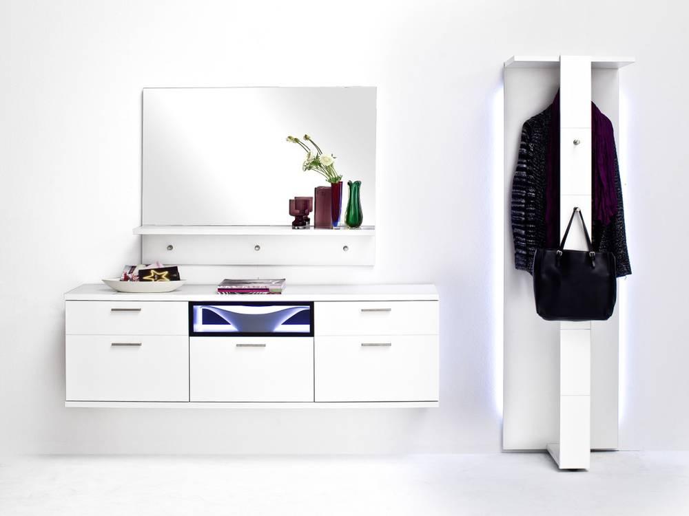 cora h nge lowboard h ngekommode. Black Bedroom Furniture Sets. Home Design Ideas