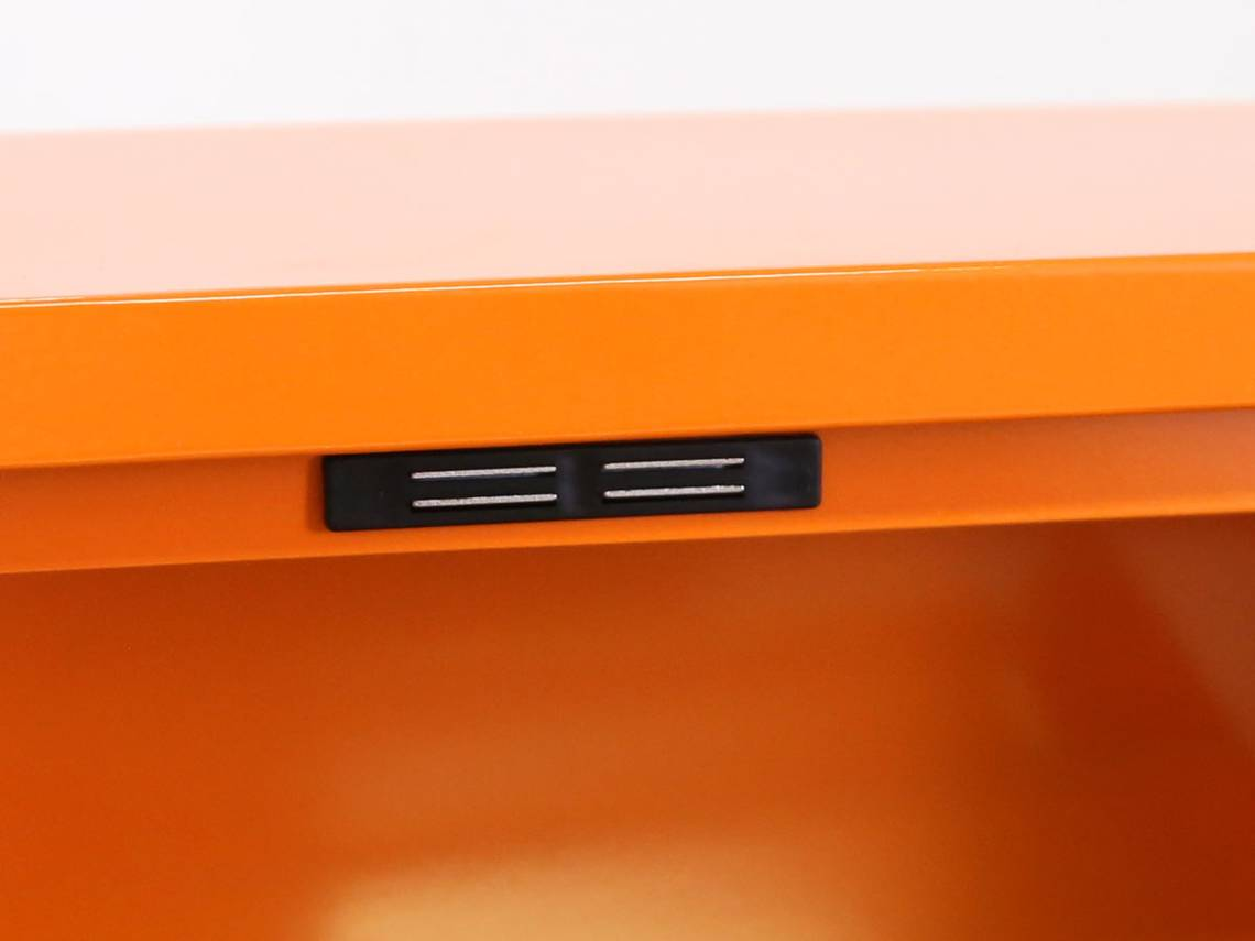 garderoben ideen fur kleinen flur 204935 neuesten ideen f r die dekoration ihres hauses. Black Bedroom Furniture Sets. Home Design Ideas