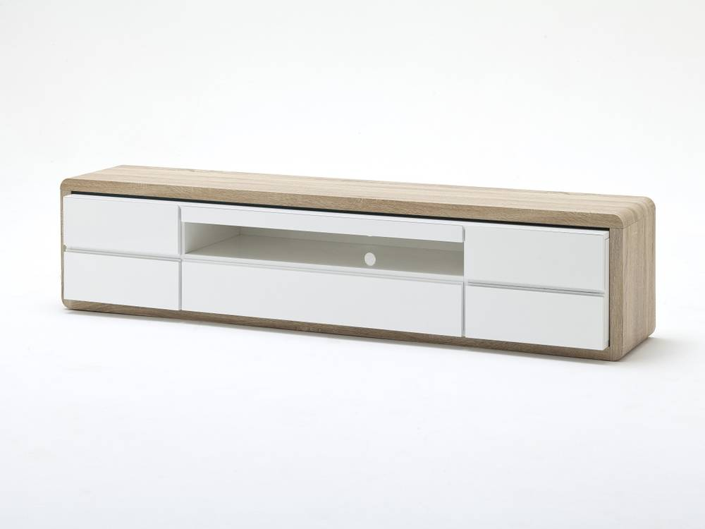 tv lowboard zum aufhngen cool tv lowboard zum aufhngen. Black Bedroom Furniture Sets. Home Design Ideas