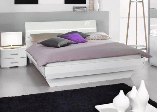 komplett bett 140x200 pin bett brunhilde gr e 180x200 cm. Black Bedroom Furniture Sets. Home Design Ideas