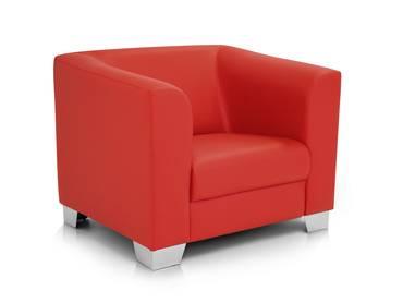 dagur winkelkombination pinie wei eiche antik. Black Bedroom Furniture Sets. Home Design Ideas