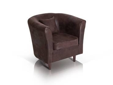 Sessel Hocker Für Wohnzimmer Günstig Online Kaufen Seite 2