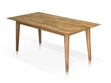 Industrial Style Für Ihr Zuhause Möbel Im Industrial Stil Kaufen