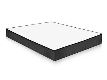 MOODY Komfort Matratze mit Memory-Schaum 90 x 200 cm
