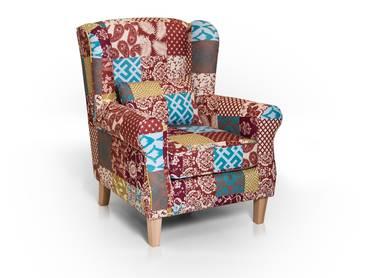 Bequeme Wohnzimmer Sessel Schöne Hocker Günstig Kaufen
