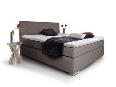verena nachtkommode mit 3 schubk sten eiche sonoma dekor. Black Bedroom Furniture Sets. Home Design Ideas