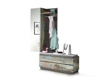 Komplette Dielenmöbel – Schöne Auswahl an modernen Möbel für Diele ...