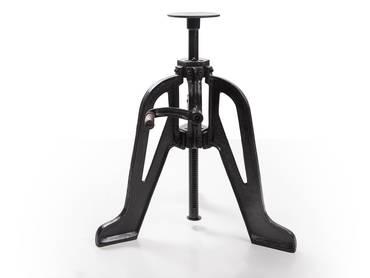 WIEN Tischgestell Durchmesser 60 cm