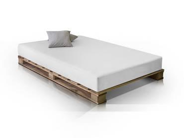 Etagenbetten Klappbar : Günstige gästebetten klappbare und platzsparende kaufen