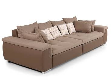 Ecksofa kolonialstil bettfunktion  Big Sofa Halbrund. big sofa halbrund b rostuhl. big sofa rose mega ...